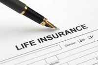 Life Insurance at Vistaplan Financial Group in Edmonton
