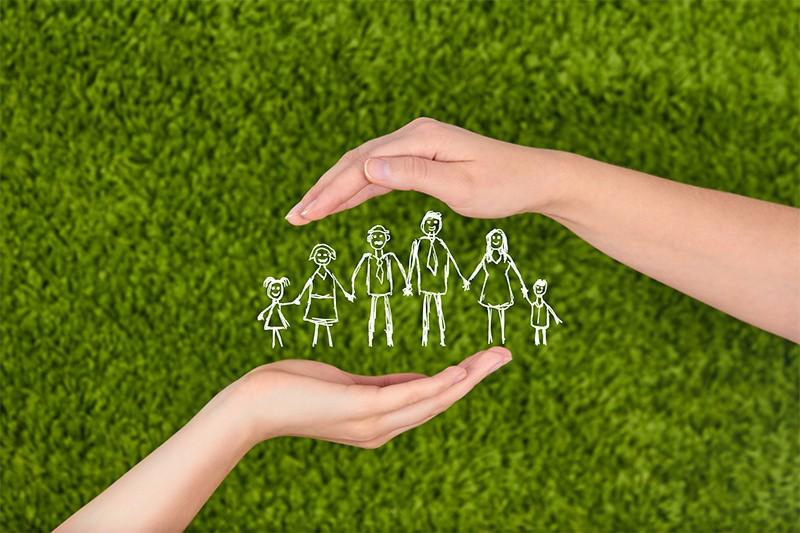 Universal Life Insurance from Vistaplan Financial Group in Edmonton