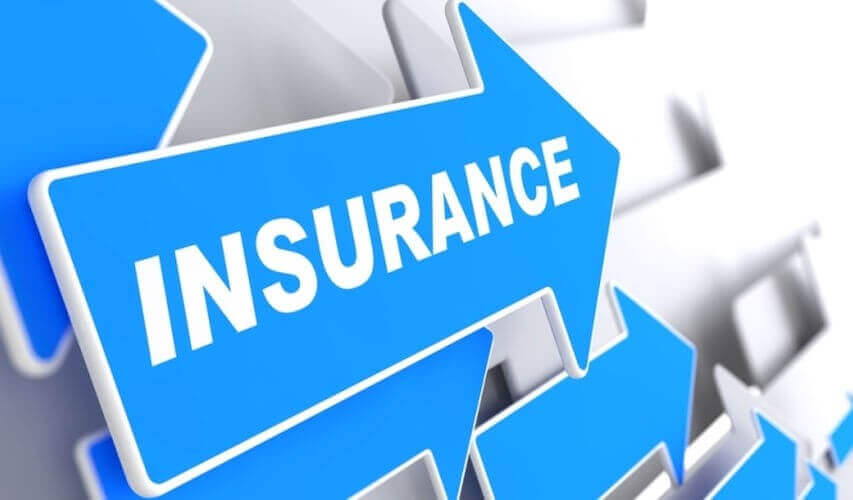 disability-insurance-starting-business