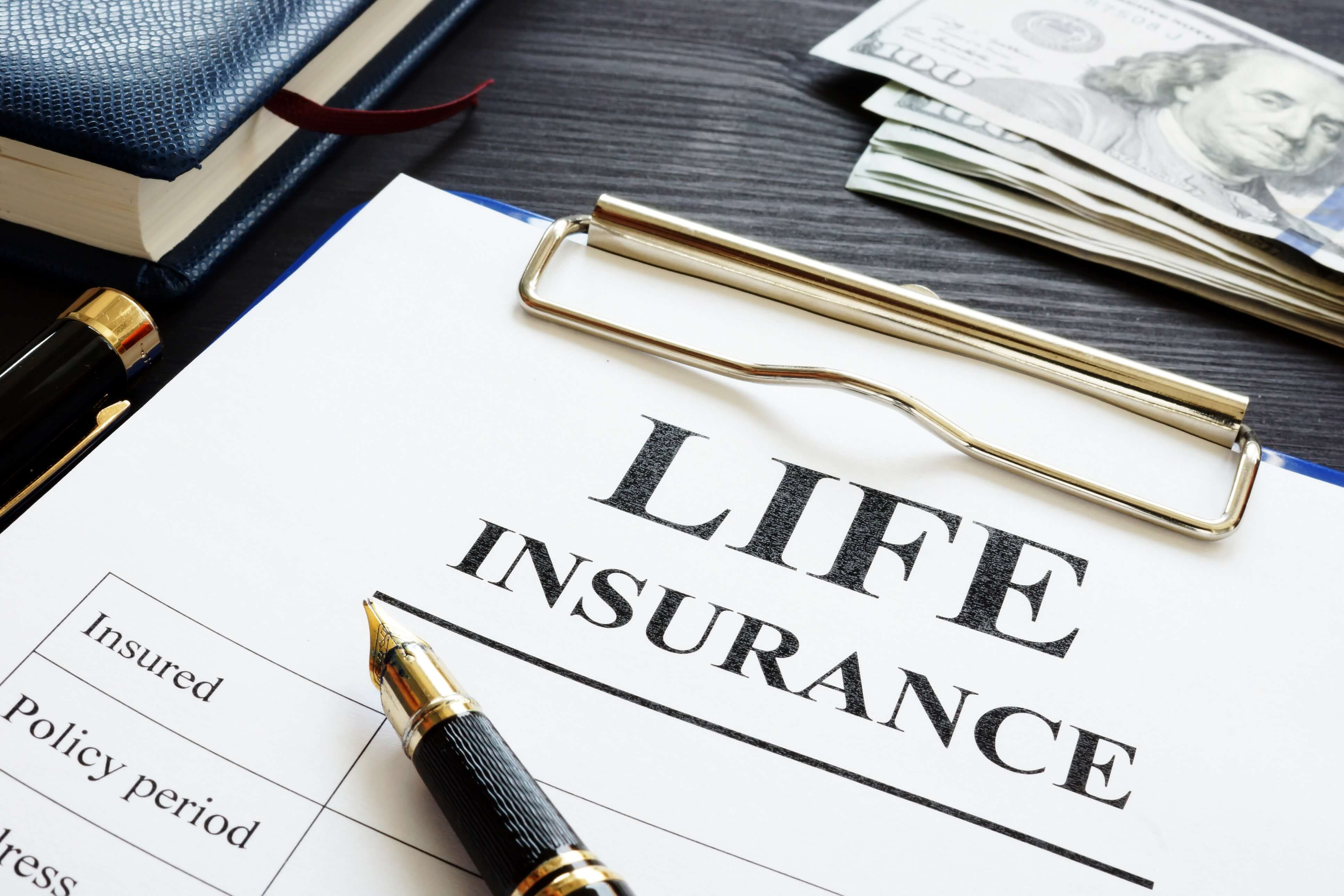 What Those with Health Issues Should Know about Rated Life Insurance Policies