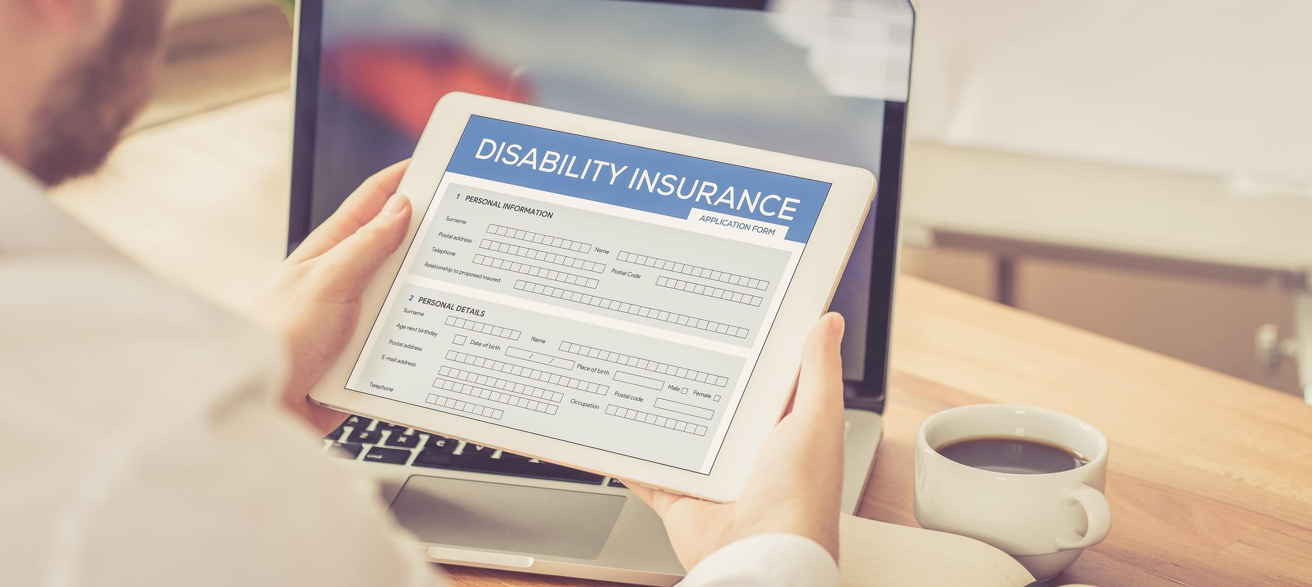 What to Consider When Getting Disability Insurance if You're Self-Employed