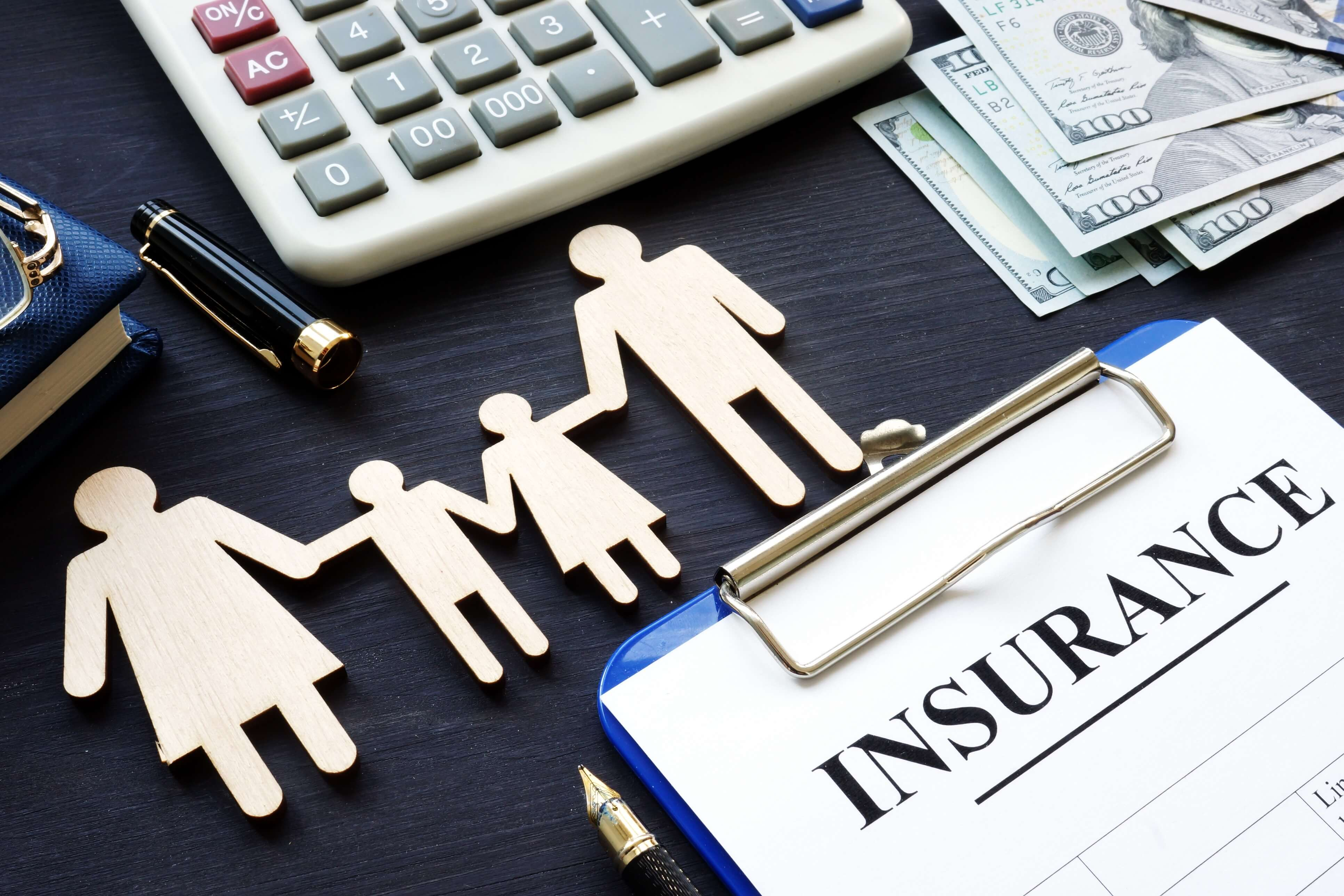 Why Term Life Insurance is a Good Fit for the Self-Employed