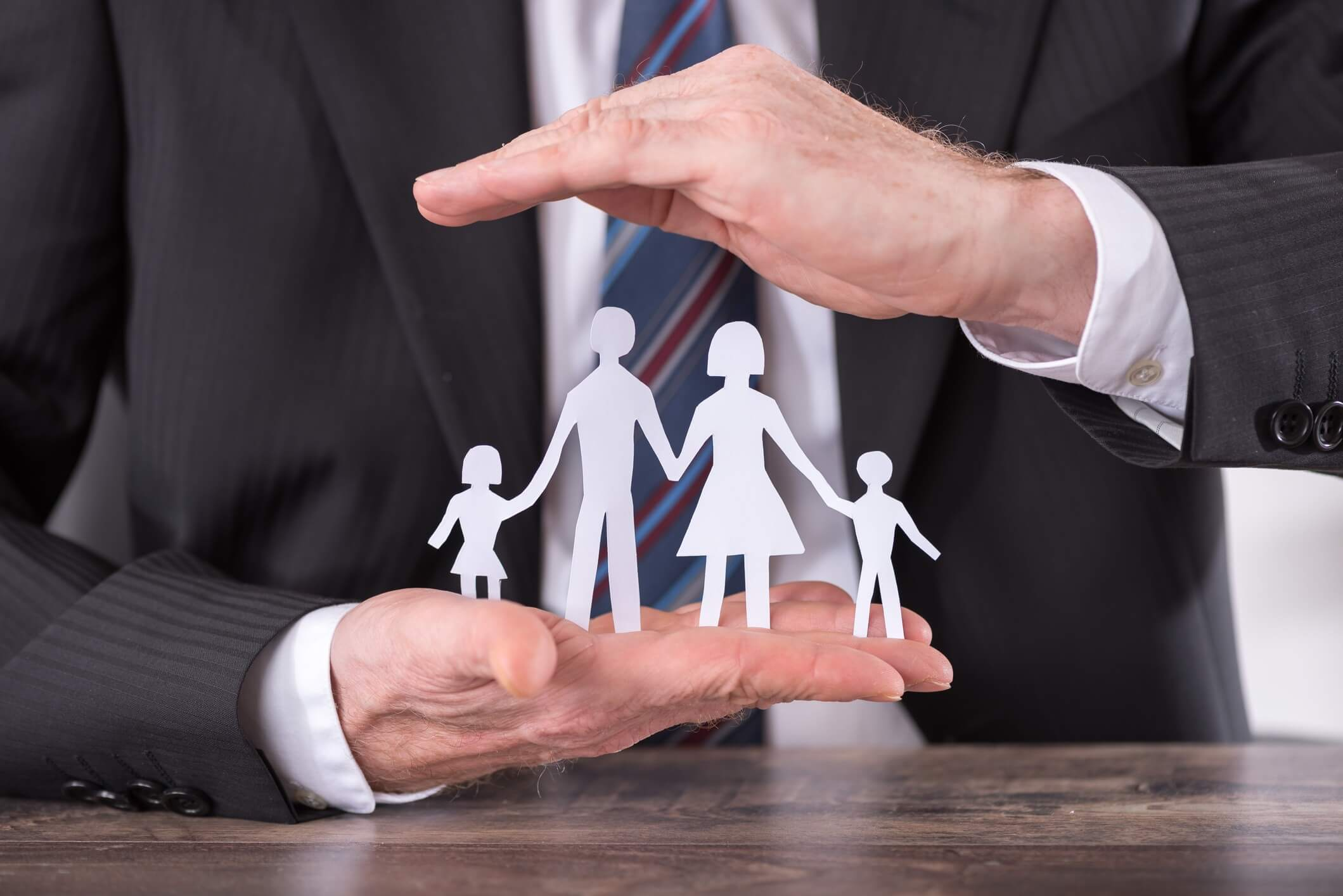 How to Understand Universal Life Insurance Policies