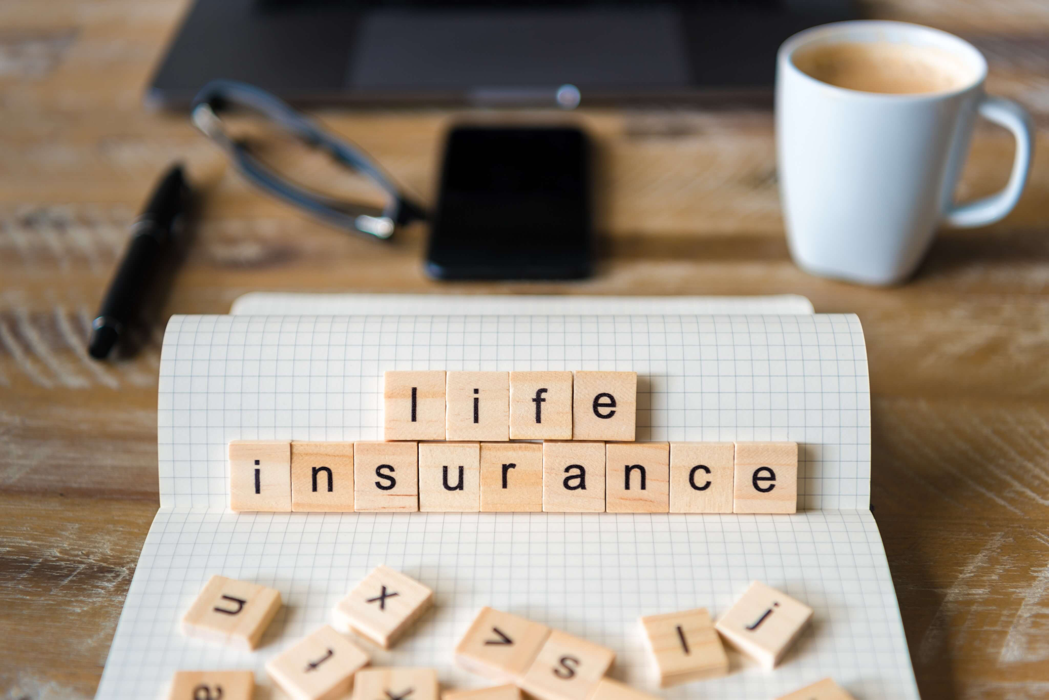 What Are the Benefits of Term Life Insurance